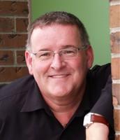 Brad Muise