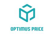 Optimus Price