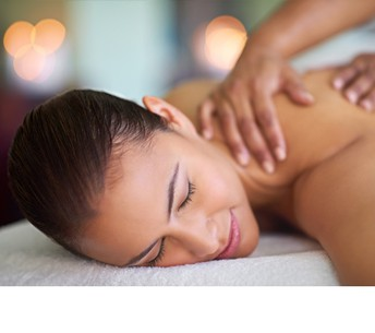 50 MIN SWEDISH RELAX RECOVER MASSAGE ONLY $49