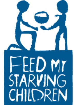 Feed My Starving Children (FMSC)