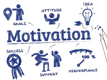 Tips for Motivating Students to Learn