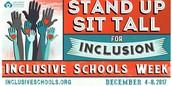 Newark Public Schools Office of Special Education