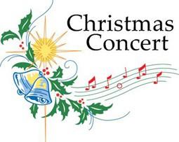 SMS CELEBRATES CHRISTMAS