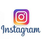 BCIT is now on Instagram!