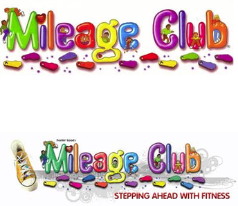 Mileage Club Reminder