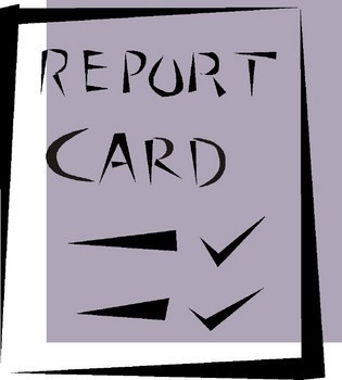Report Card Access