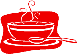 4th Grade Families: Help Requested with Oct 9th Staff Appreciation Lunch