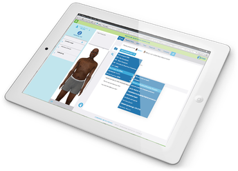 Summer learning with i-Human