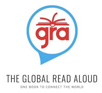 Global Read Aloud