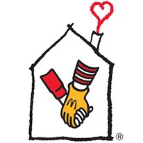 Ronald McDonald House - OASC's State Conference Service Project