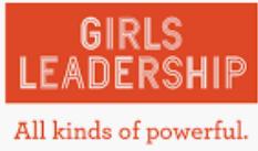 Girl Leadership Book Club