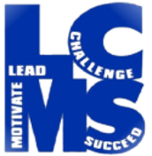 LCMS- Vision and Mission
