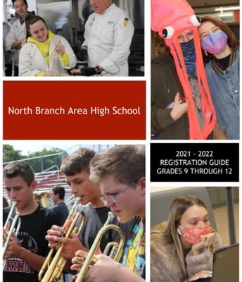 High School Redesign; It's Happening!