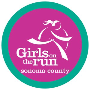 Girls on the Run at Grant!