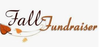 Eastridge Elementary School Fundraiser