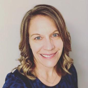 Ann Smart - Educational Technology Consultant