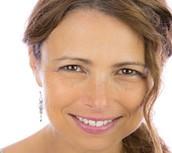Nicole Feledy