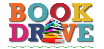 Barnes & Noble K-6 Book Drive