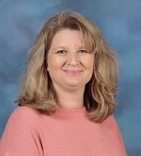 Tina Showalter