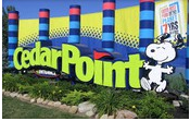 Cedar Point Trip - Thursday, June 14th