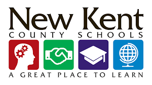 New Kent County Public Schools