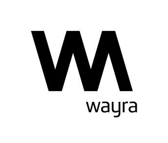 Wayra Barcelona