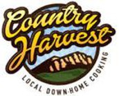 Banyan Family Outing Country Harvest and Coaches Ice Cream, Wed 3/11