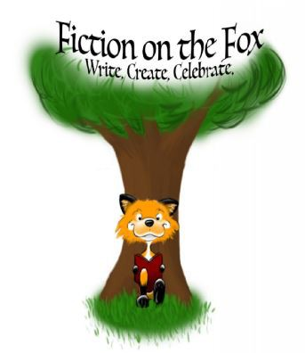 FICTION ON THE FOX