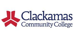 Free Clackamas Community Collge Summer Opportunites for Incoming 9th-12th Graders