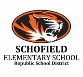 School Improvement Plan