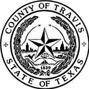 Travis County Community Center