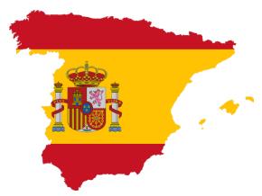 2019 Spring Spain Trip Information