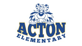 Acton Elementary