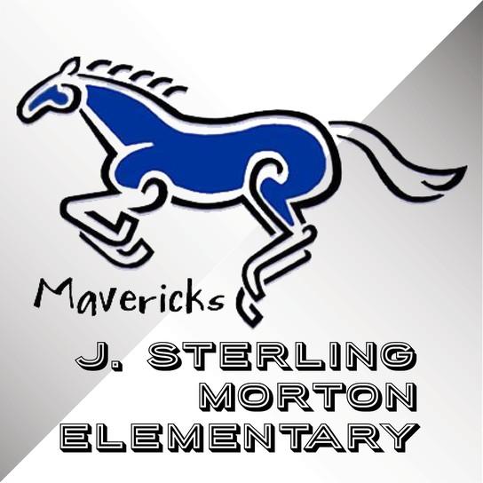 Morton Elementary profile pic