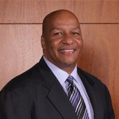 Wilfred J. Broussard, Jr, Trustee