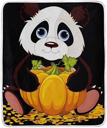 Pumpkin Book Character Contest