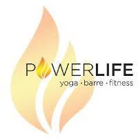 Power Life Yoga Free Classes
