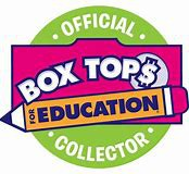 Box Tops Collection