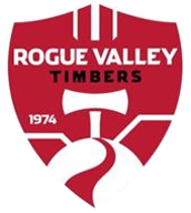 ROGUE VALLEY TIMBERS - Recreational Soccer Registration