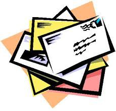 Need a Letter of Recommendation?