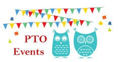 Check out the upcoming PTO happenings for families!