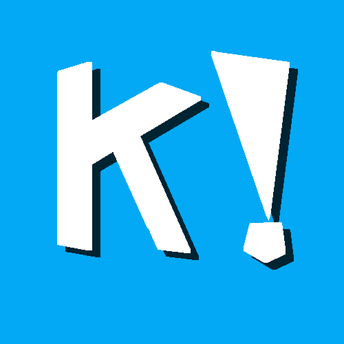 New Kahoot! Feature
