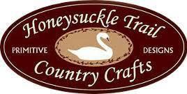 Honeysuckle Trail- Oxford, PA