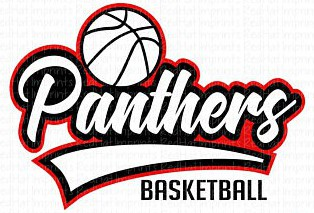 ICCS PANTHERS BASKETBALL SUMMER CAMP INFORMATION PROVIDED