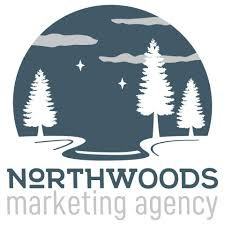 Northwoods Marketing Agency