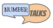 Number Talks - NEW SESSIONS ADDED!