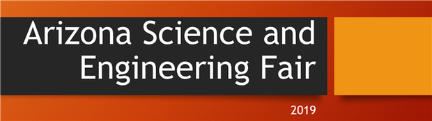 Arizona Science and Engineering Fair