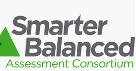 Learn More About Smarter Balanced Assessments with the Smarter Content Explorer