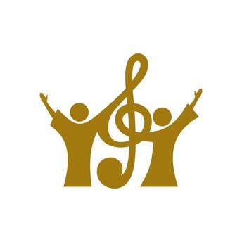 Choir News