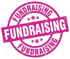 Fall Fundraiser Begins Sept 4th!